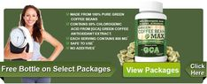 If you are interesting with loosing weight through coffee bean then you should know about green coffee bean max. In the weight loss supplements is one of the most popular categories of weight loss supplements currently on the market: Green Coffee Bean Max or GCB Max for short Green Coffee Bean Max is a dietary supplement that promotes weight loss. It is all natural and agitate weight loss men and women. This supplement can likewise be utilized to help sound weight management.