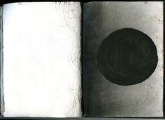 ANISH KAPOOR Sketchbook - Google-Suche