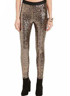 OMG Teresa Sequin Leg... Shop Now! http://www.shopelettra.com/products/teresa-sequin-leggings?utm_campaign=social_autopilot&utm_source=pin&utm_medium=pin