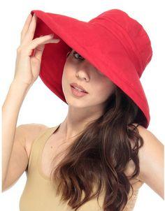 30 Best Hats images  9efd0a318869