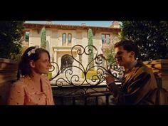#KristenStewart rechaza la posibilidad de participar en un 'reboot' de #Crepúsculo OGROMEDIA Films