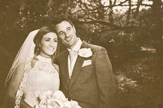 Miskin Manor Wedding Mr & Mrs Willis Dream Wedding Photographer Cardiff-Newport-Bristol - Miskin Manor Wedding Willis-33