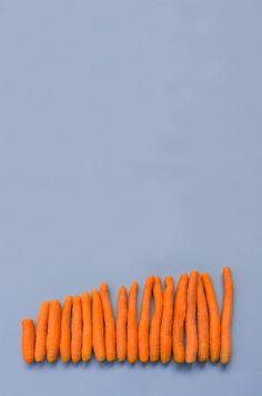 Bio Box – das Abo mit frischem Bio Gemüse - Mahler & Co - Feine Biowaren Neutral, Post, Carrots, Vegetables, Organic Vegetables, Swiss Guard, Fresh, Carrot, Vegetable Recipes