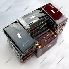 Miniature Pace Sticks  www.elandgroup.biz/  info@elandgroup.biz