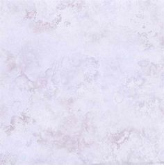 Soft Purple Safe Harbor Marble Wallapaper By Warner
