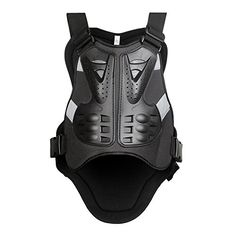 Home Cooperative Portable Windproof Motorcycle Under Helmet Ski Winter Thermal Face Mask Durable