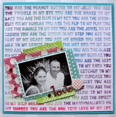 You Are featuring DCWV Stencils, Adhesive Fabric Stack, Corrugate Stack, Burlap Colors Mat Stack and Canvas Mat Stack