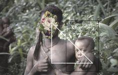 Africa Digital Remix. | .mfb