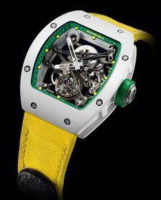 858f7d99fc6 22 Awesome Richard Mille images