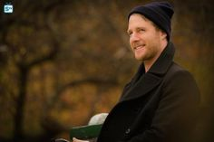 "Limitless - Stop Me Before I Hug Again - Review: ""I Have Been Hugged"""