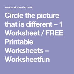 Histogram Worksheet Excel Tracing Worksheets  Octagon  Kids Activity Sheets Free  Rectangular Prism Net Worksheet Pdf with Multiply And Division Worksheets Circle The Picture That Is Different   Worksheet  Free Printable  Worksheets  Worksheetfun Geometric Series Worksheet Word