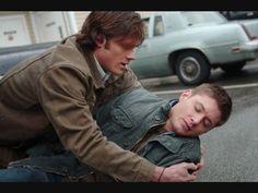 Image from http://v020o.popscreen.com/eGk5MmVwMTI=_o_supernatural-season-6-episode-17-part-1-of-5.jpg.