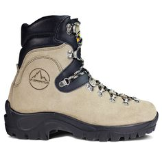 Danner Boots - Mountain Light Overton | Bota y Botita | Pinterest ...
