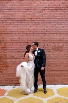 City Chic Wedding - Edmonton Alberta Wedding Photographer Janelle Dudzic Bridal Hair, Bridal Gowns, Family Presents, City Chic, Wedding Trends, Beautiful Images, Real Weddings, Our Wedding