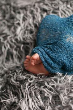 Newborn Photography Ainslie Vergara Photography