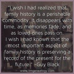 . Genealogy Quotes, Family Genealogy, Family Roots, All Family, Family Trees, Family Wall, Family History Quotes, Family Tree Quotes, Family Memories Quotes