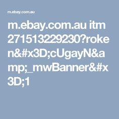 Cabela's Men's Regular Basic Down Coats & Jackets Little Pet Shop Toys, Paper Craft Supplies, Plastic Canvas Patterns, Vinyl Art, Party Cakes, Scrapbook Paper, Scrapbooking Ideas, Ebay, Shopping