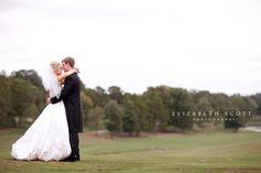 elise_wedding-47