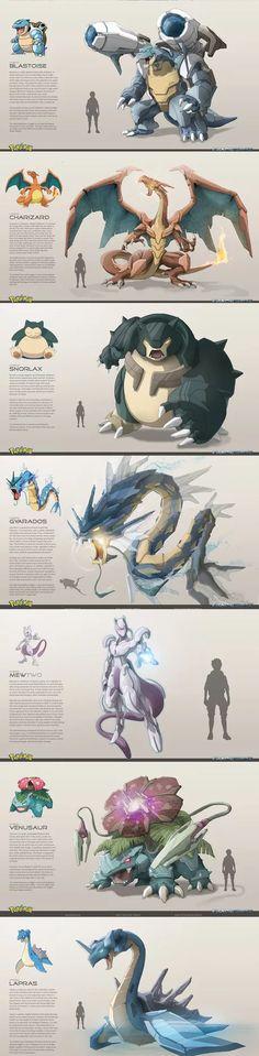 Mechanized Pokemon so badass (By Frame Wars) Pokemon Monsters Fantasy & Adventure Anime TV Series Meme Pokemon Fusion, Mega Pokemon, Pokemon Fan, Pokemon Stuff, Pokemon Logo, Fanart Pokemon, Pokemon Alpha, Pokemon 2000, Photo Pokémon