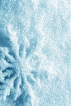 Das erfrischt! Kerstin Tomancok / Farb-, Typ-, Stil & Imageberatung