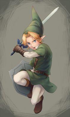Link (sorry source link was broken...)