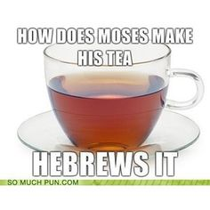 Herbalife Tea helps with your energy and also burns 80 calories just by drinking it. Bible Jokes, Bible Humor, Stairway To Heaven, Herbalife, Just For Laughs, Just For You, Jewish Humor, Religious Humor, Christian Jokes