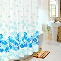 US $16.63 New with tags in Home & Garden, Bath, Shower Curtains