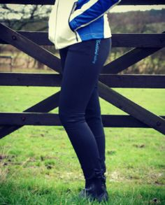 Tattini Kenzia Breeches!!!!  The Tattini Kenzia Breeches have been designed and developed to provide equestrian riders with class leading levels of performance, functionality and comfort whilst remaining competitively priced for all equine athletes and riders.