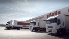 Pikolin-camiones