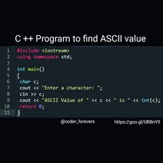 C programming - C Programming - Ideas of C Programming - C programming C Programming Learning, Computer Programming Languages, Computer Coding, Computer Science, Coding Jobs, Coding Class, Feedback For Students, Technology Hacks, Coding For Kids