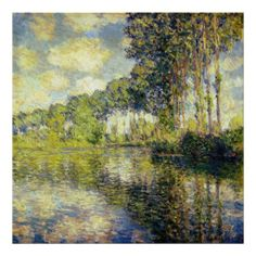 $$$ This is great for          	Claude Monet - Poplars on the Epte Poster           	Claude Monet - Poplars on the Epte Poster you will get best price offer lowest prices or diccount couponeDeals          	Claude Monet - Poplars on the Epte Poster Here a great deal...Cleck Hot Deals >>> http://www.zazzle.com/claude_monet_poplars_on_the_epte_poster-228137615414930415?rf=238627982471231924&zbar=1&tc=terrest