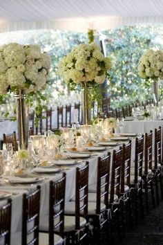 Photography by barnettphoto.com, Event Consulting by everafterevents.biz, Floral Design by flowersannettegomez.com