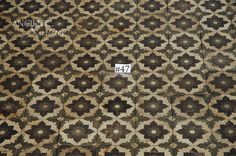 Encaustic Tile, Northern Italy, October 2014, Fireplaces, Tiles, Yard, Antiques, Phone, Business