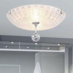 Modern Bedroom Lighting Ceiling 35 best home bar design ideas | bar, colored light bulbs and bar