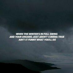 AM • Arctic Monkeys • Knee Socks • Lyrics
