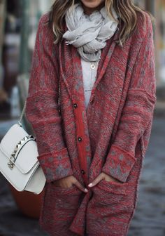 http://sincerelyjules.com/category/my-style-2/page/4