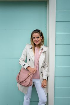 Gal Meets Glam - Page 3 of 214 - A San Francisco Based Style and Beauty Blog by Julia Engel