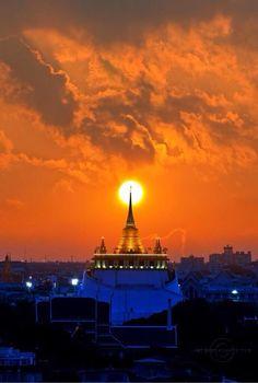 Bangkok http://www.islandinfokohsamui.com/