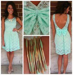 perrrty.com cute-dress-to-wear-to-a-wedding-10 #cutedresses