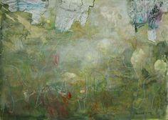 Mixed technique on paper. 21 x 29 cm. 2013