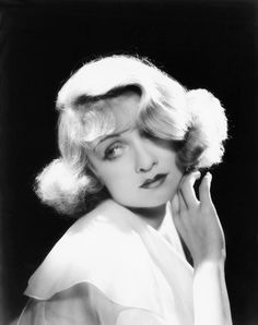 The Golden Year Collection Constance Bennett, Joan Bennett, Vintage Hollywood, Classic Hollywood, Hollywood Star, Eye Of Horus Illuminati, Military Honors, Hollaback Girl, Star Images