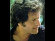 Joe Dassin - A TI. - YouTube