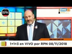 12 mejores im genes de videos rpn argentina rh pinterest es