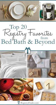 86 best bed bath beyond wedding registry gifts images in 2019 rh pinterest com