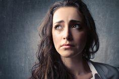 Rheumatologic diseases can initially present as neurological disorders