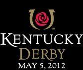 Kentucky Derby kentucky-derby