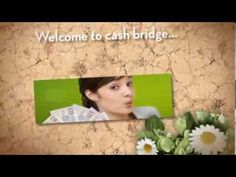 What do you need to qualify for a hard money loan image 3