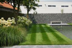 tuinideeen_moderne-tuinen_vta2014_43.jpg (1024×683)