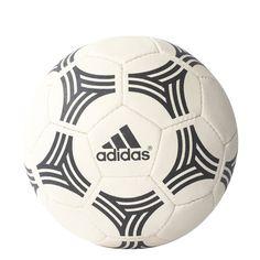 adidas Tango Allaround Soccer Ball Adidas Для Мужчин, Футбольный Мяч,  Высота, Танго, 7a99f9f7608