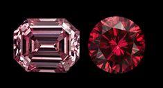 All About the Argyle Diamond Mine
